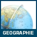 geographie74